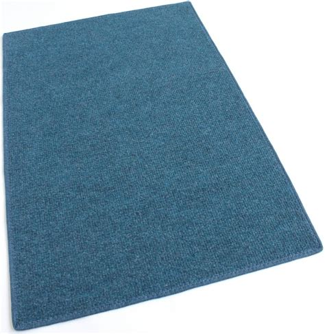 Outdoor Rugs Blue Pacific Blue Indoor Outdoor Olefin Carpet Area Rug