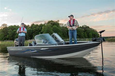 crestliner super hawk boats for sale in texas - Crestliner Boat Dealers Texas