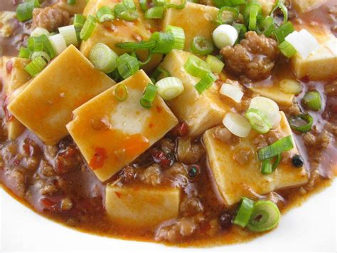new year tofu dish food tofu recipes recipes with