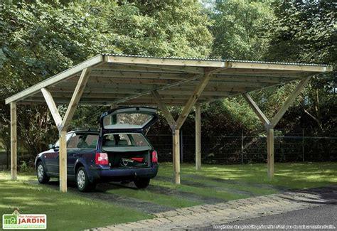 Metal Top Carport 25 Best Images About Carport Ideas On Carport