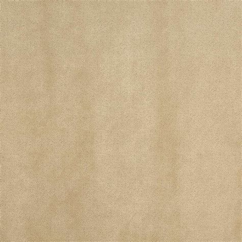 beige microfiber upholstery fabric 54 quot quot wide b351 solid beige textured microfiber upholstery