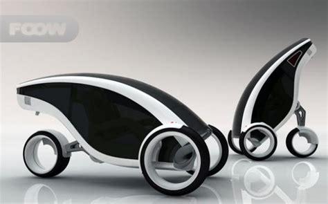 Simple Home Interior Design Photos by 20 Amazing Futuristic Cars Art And Design