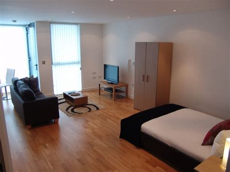 cheap appartments manchester luxury serviced apartments manchester hotels apartments