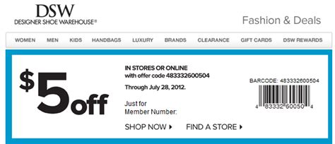 Sell Dsw Gift Card - dsw coupon code fire it up grill
