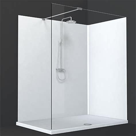 transformez facilement un bain en ouverte o
