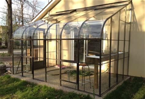 backyard greenhouses canada backyard greenhouses greenhouse and garden photo contest
