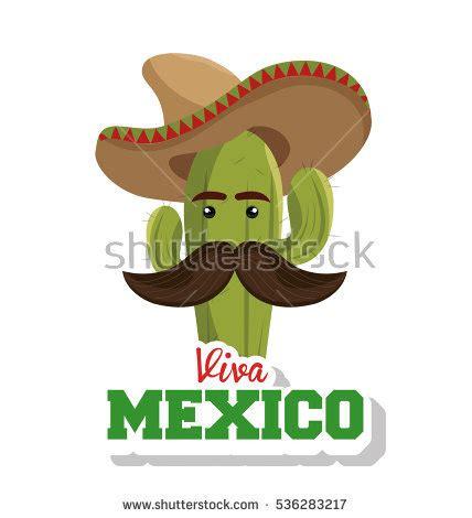 imagenes mamonas de viva mexico viva mexico poster celebration stock vector 536283217