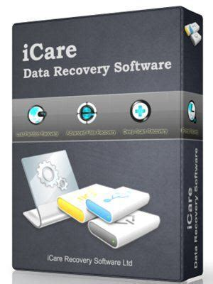 icare data recovery full version download icare data recovery full version free download
