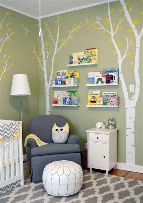 Green Nursery Decor Best 25 Light Green Nursery Ideas On Pinterest Green Nursery Nursery Paint Colors And
