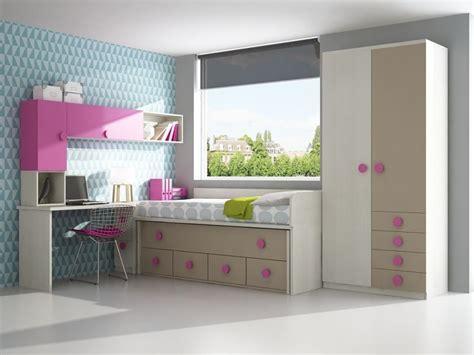 habitacion juvenil madrid muebles juveniles habitaciones juveniles avant haus