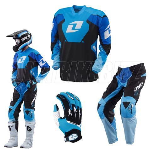 one motocross gear top 12 ideas about motocross gear on