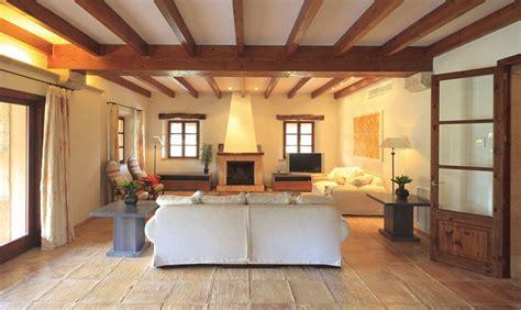 garage als wohnraum exklusive ferienfinca mallorca norden f 252 r 8 personen mit
