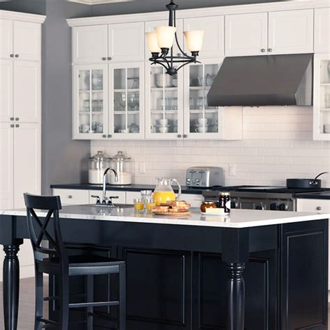 Pugliese Cabinets by Nh Interiors Company Flooring Cabinets Windows Pugliese