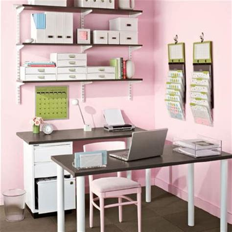 Home Office Website Creative Home Office Ideas