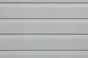 Plastic Shiplap Cladding Sheets Exterior Amp Interior Architectural Wall Panel Designs
