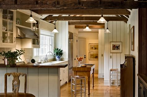 cottage country farmhouse design good collection design on the drawing board 4 kitchens before and after