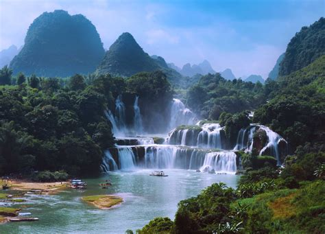 beautiful waterfalls beautiful waterfalls in the world waterfalls in south