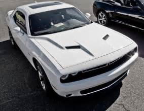 Cool Dodge Challengers 2015 Dodge Challenger 20 Cool Hd Wallpaper