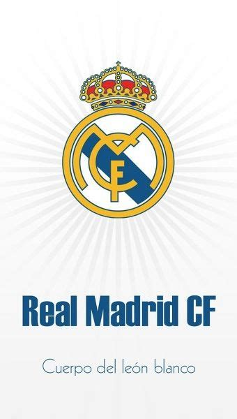 imagenes real madrid fc madrid cf fotos real madrid cf real madrid wallpapers