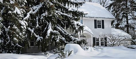how to winterize a house house sitting tips advice the housesitter com blog