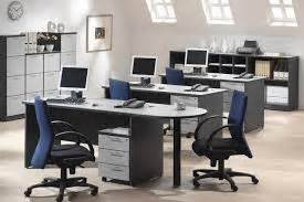 office furniture rental atlanta office furniture delivery and installation