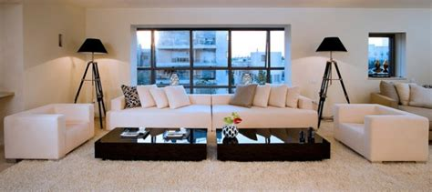 home beautification 23 unique elegant coffee table design ideas for your