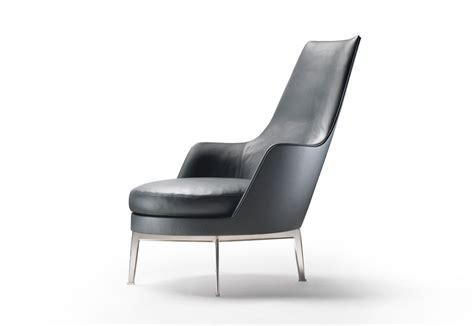 flexform armchair flexform divani eleganti e moderni immagini