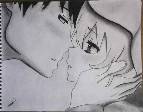 imagenes animes para dibujar nime rte tring dibujndo animes para dibujar a lapiz chic