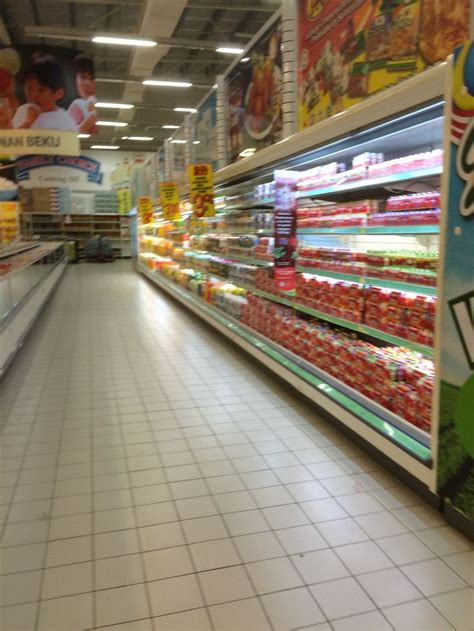layout supermarket giant 62 best giant bukit indah images on pinterest malaysia