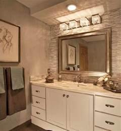 Bathroom Towel Bar Ideas » New Home Design