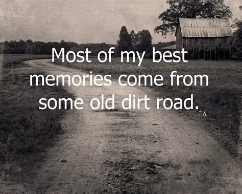 quotes country living quotesgram