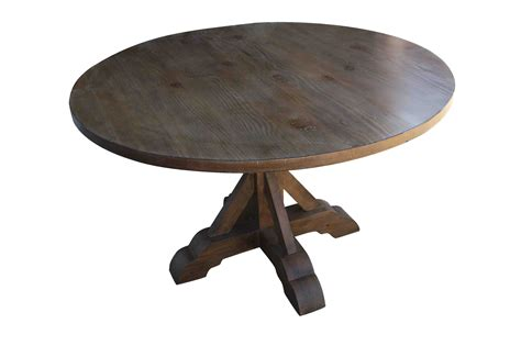 dining tables vancouver bc dining tables vancouver bc dining room furniture