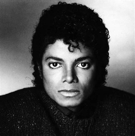 micheal jackson michael jackson discography at discogs