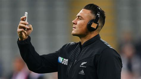 haircuts dunedin new zealand peter williams is sbw really worth another expensive new