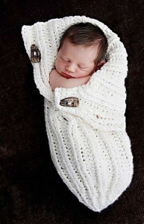 knitted baby sack knitted baby cocoons free patterns you will