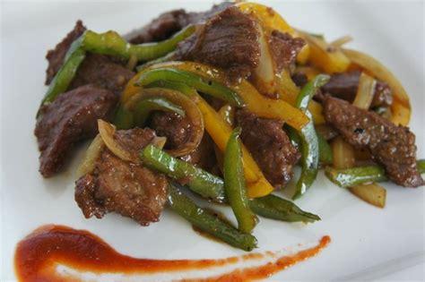 china steak house the 10 best chinese restaurants in miami tripadvisor