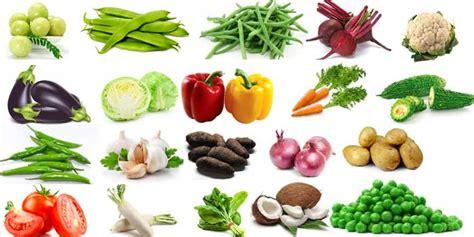 vegetables list in bangalore vegetable bangalore vegetables price vegetable