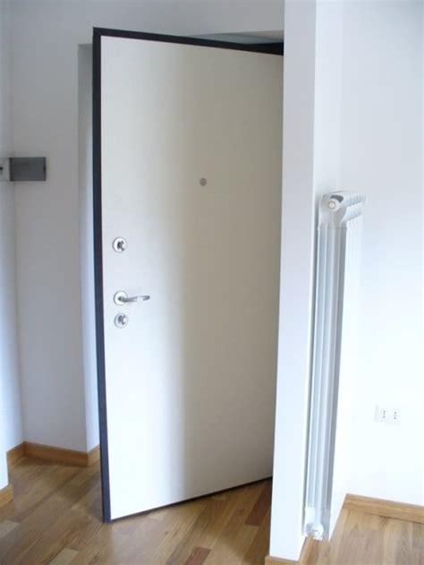 porte e portoni blindati porte e portoni blindati pomezia ideal tecnodomus