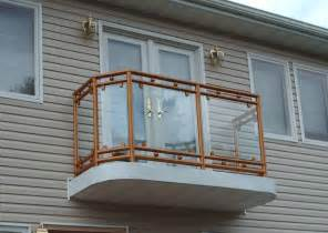 Home Designer Pro Balcony Small Balcony Dress Up For Beautiful Exterior Concepts