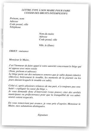 Demande De D Gr Vement Taxe D Habitation Lettre Type pin modele lettre demande de d 233 gr 232 vement total la taxe