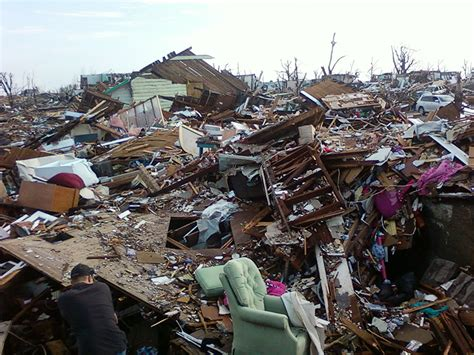 Needs Damage by Special Needs And Tornadoes A Joplin Story Blogs Cdc