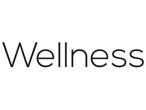 wandtattoo wellness schriftzug klebeheld 174 - Le Schriftzug