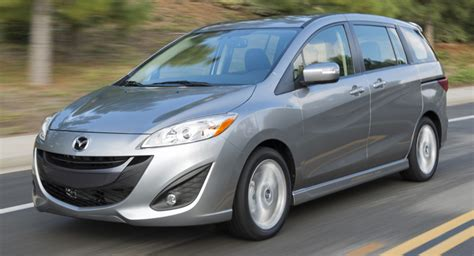 mazda united states there won t be a 2016 mazda5 in the united states carscoops