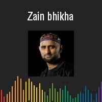 Wedding Song Zain Bhikha Mp3 by Zain Bhikha زين بيكا Someday Mp3 Play And For
