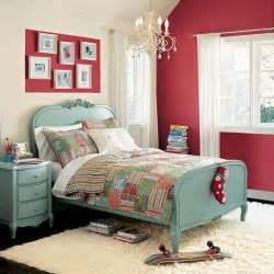 cute bedrooms ideas cute bedrooms  pbjpg cute bedrooms