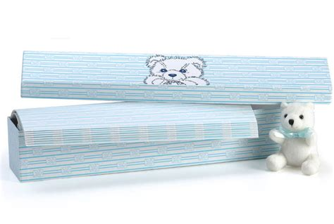baby powder scented drawer liner paper just for baby boy scented drawer liner perfumes gifts