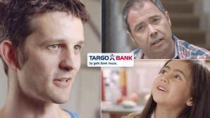 targo x bank targobank startet content initiative und stellt tr 228 ume in