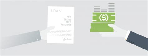 best consolidation loan best debt consolidation loans magnifymoney