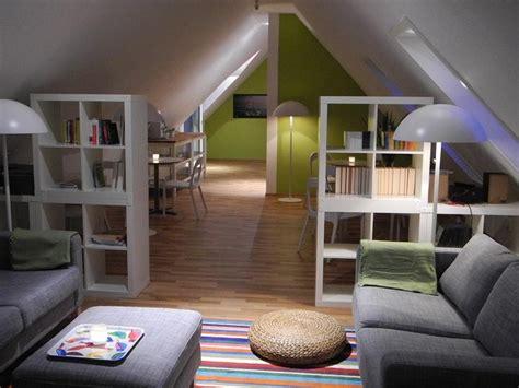Dachboden Kinderzimmer Gestalten by Dachboden Gestaltung Tips Home Design Forum F 252 R