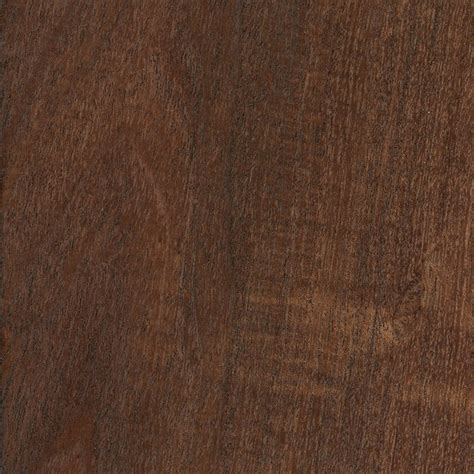 mesquite woodworking black mesquite the wood database lumber identification